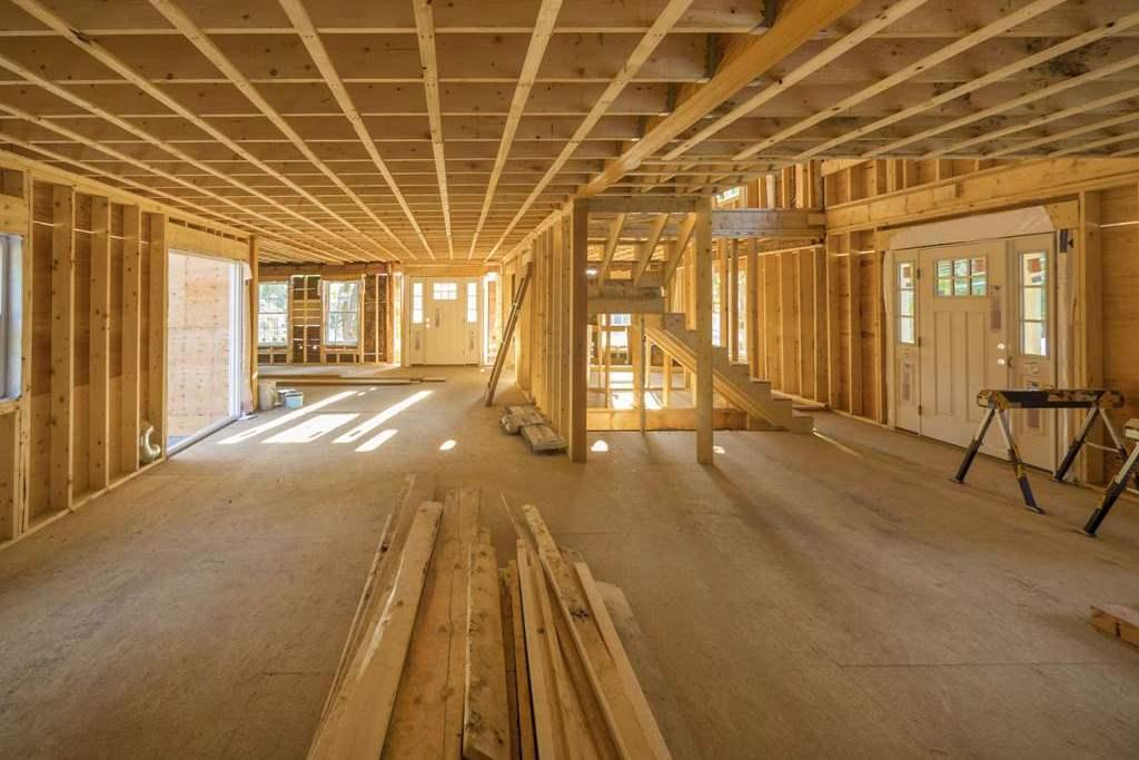 new construction Manhattan Beach