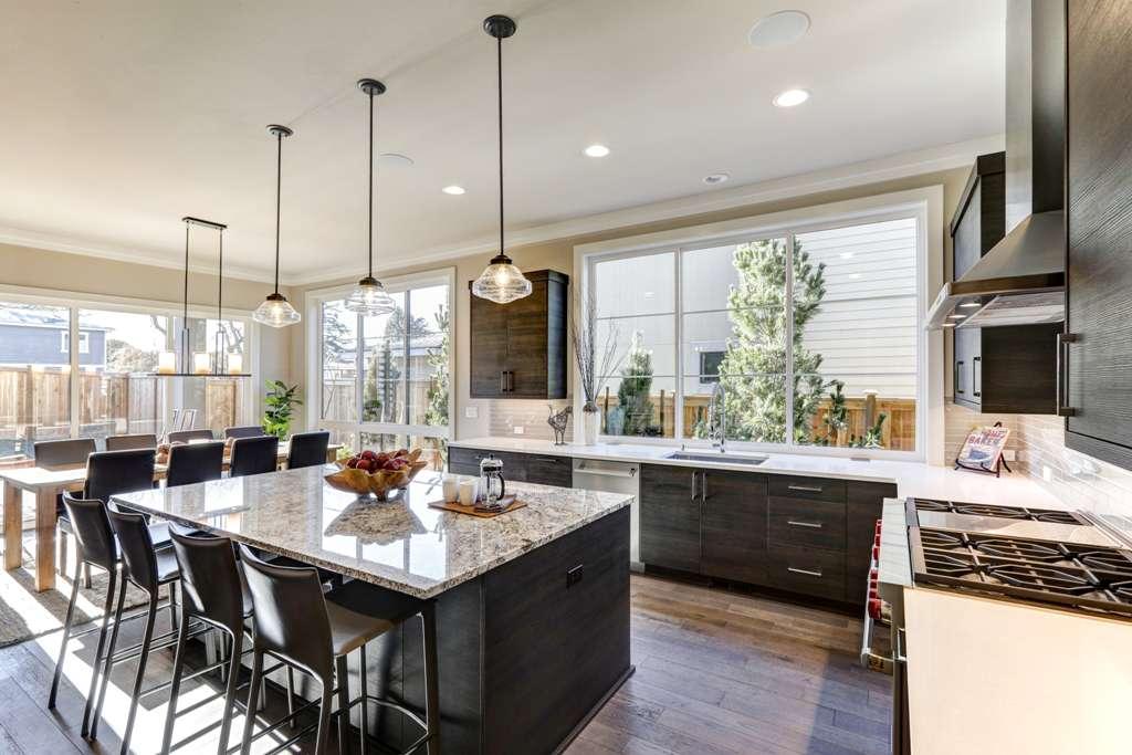 kitchen remodel Manhattan Beach