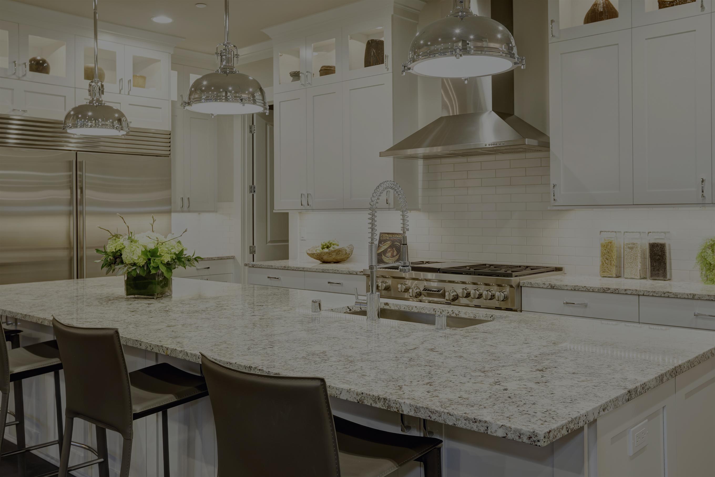 Kitchen Remodel Redondo Beach
